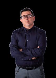 Grzegorz Gawlik - Dyrektor Handlowy - Grupa FAS