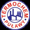 TERMOCHEM